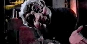 LSDTV! Grandma Quack's Banana Bake (1998)